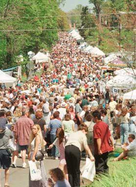 Flowertownfest1