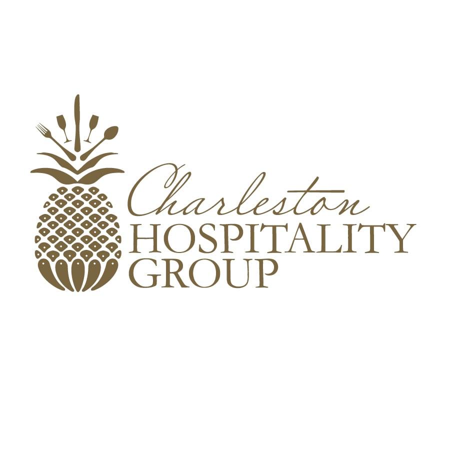 Sam Mustafa Charleston Hospitality Group