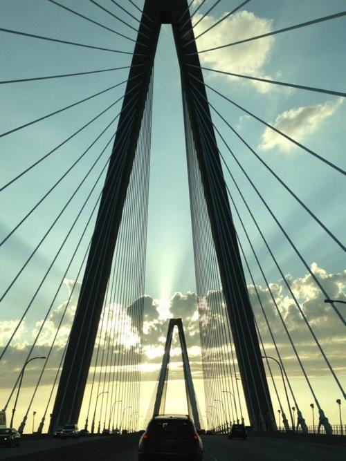 Cooperriverbridge