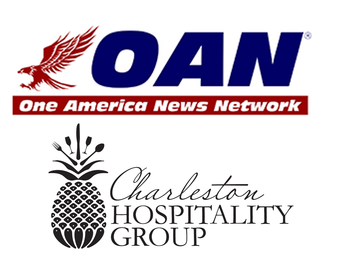 OAN Charleston Hospitality Group