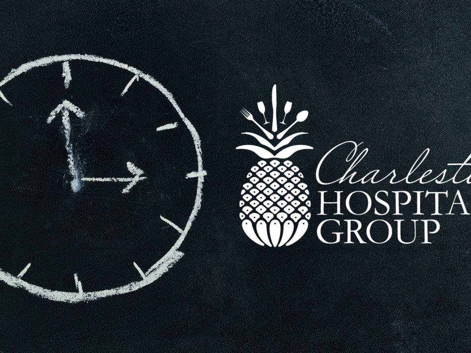 time management blog