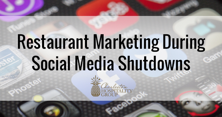 socialshutdown_restaurantmarketing